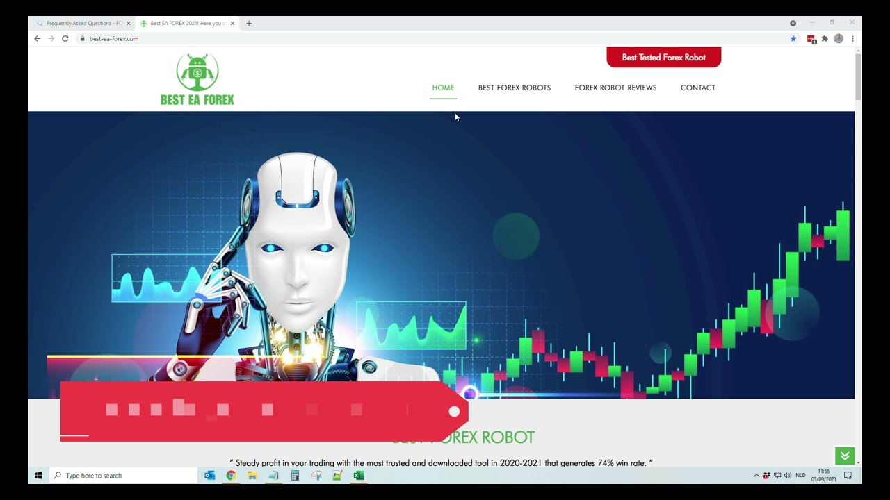 forex diamond proof Archives - Download forex Robots, strategies and  indicators