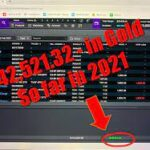 Are you a Forex Trader who desparately wants to make money trading forex?